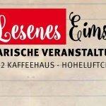 er_lesenes Eimsbüttel Hamburg Kulturreihe